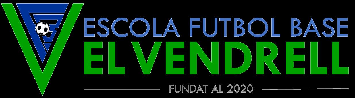 ESCOLA FUTBOL BASE EL VENDRELL