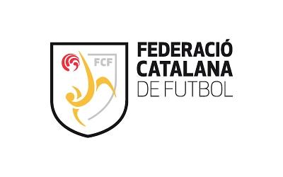 Comunicat oficial FCF